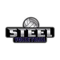 Club Steel Volleyball Inc