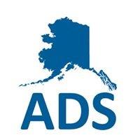 Alaska Dental Society
