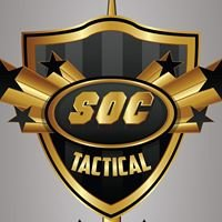 SOC Tactical