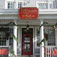 Rococo's Salon