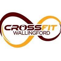 CrossFit Wallingford