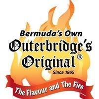 Outerbridge's Original