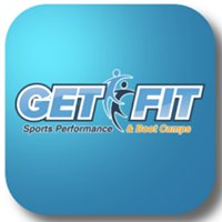 Get Fit Sports Performance and Bootcamps