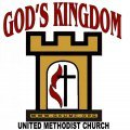 God's Kingdom United Methodist Church
