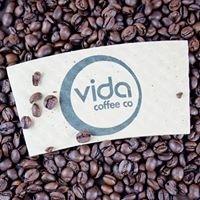 Vida Coffee Co