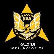 Kalonji Soccer Academy