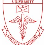 Seton Hall University College of Nursing
