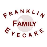 Franklin Family Eyecare