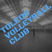 Toledo Volleyball Club