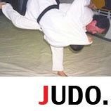 Long Island Judo