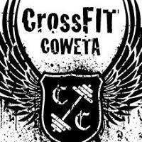 CrossFit Coweta