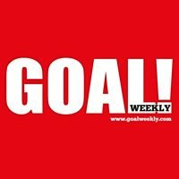Goal Weekly