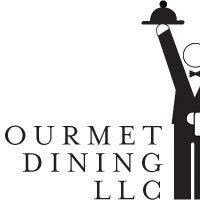 Gourmet Dining LLC