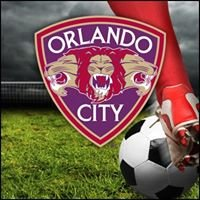 The Lions Den (Orlando City Supporters Forum)
