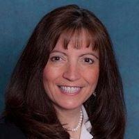 Susan Anstett: Maryland Real Estate Homes Anne Arundel County