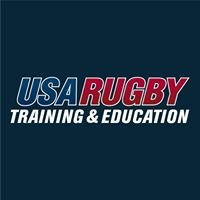 USA Rugby Training & Education