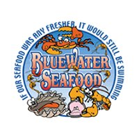 Bluewater Seafood 290