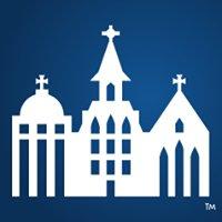 Seton Hall Academic Resource Center - ARC