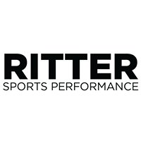 RITTER Sports Performance