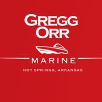 Gregg Orr Marine Hot Springs