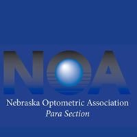 NOA Paraoptometric Section