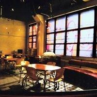 NY WEB Center