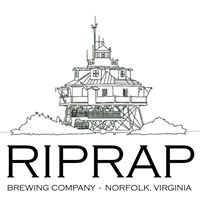 Rip Rap Brewing Co.