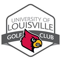 The University of Louisville Golf Club