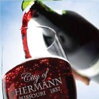 Visit Hermann