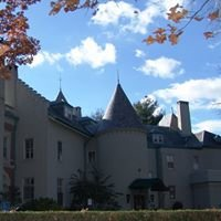 Strathmore Vanderbilt Country Club of Manhasset