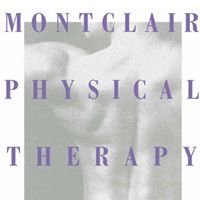 Montclair Physical Therapy NJ