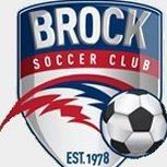 Brock Soccer Club