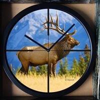 AIM Hunting