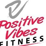 Positive Vibes Fitness