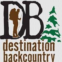 Destination Backcountry Adventures