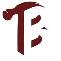 Taylor Burton Company, Inc.