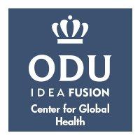 Center for Global Health at ODU