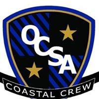 Onslow Classic Soccer Association