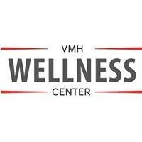 VMH Wellness Center
