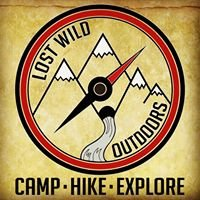 Lost Wild Outdoors