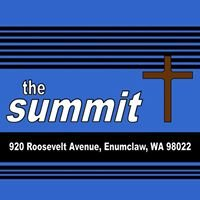 The Summit EFC