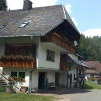 Kirchzarten Black Forest
