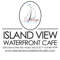Island View Waterfront Cafe