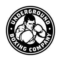 Underground Boxing Company