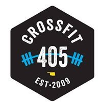 CrossFit 405