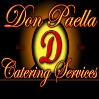 Don Paella Catering