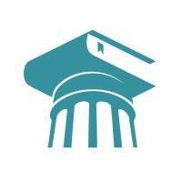 Tri-County Scholarship Fund