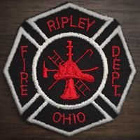 Ripley Fire Department