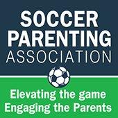 SoccerParenting.com