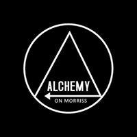 Alchemy on Morriss